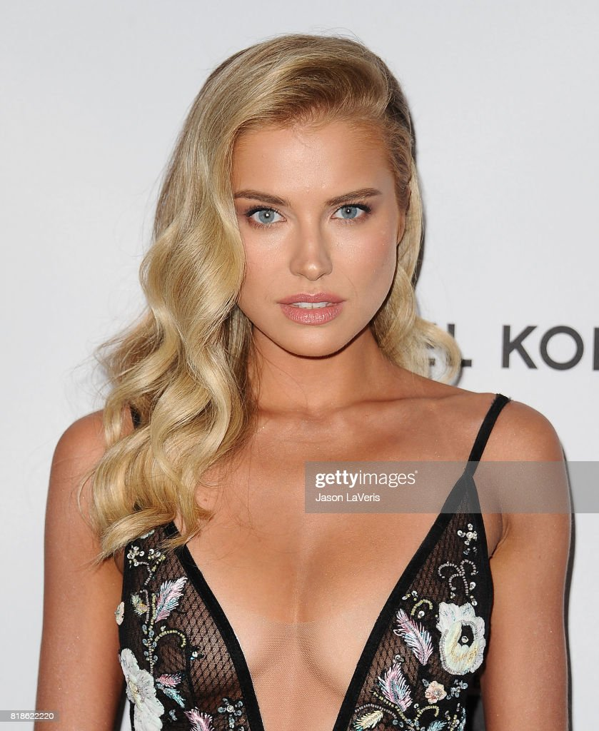 Tanya Mityushina Photos – Pictures of Tanya Mityushina ...