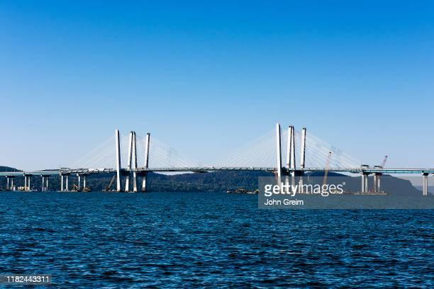 Tapanzee Bridge
