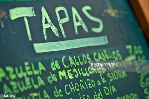 tapas - tapas stock photos and pictures