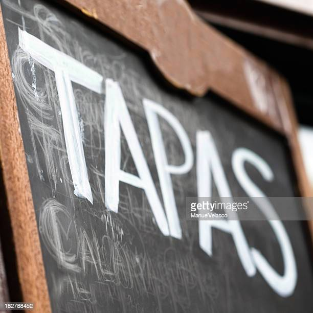 tapas - tapas stock photos and pictures