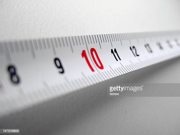 tape measure - inch stock pictures, royalty-free photos & images