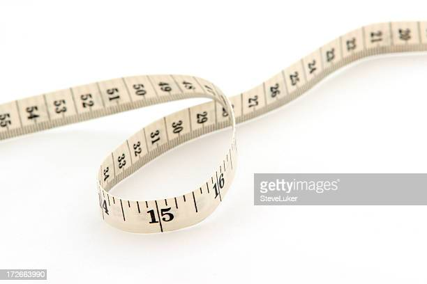 tape measure - meter unit of length stock pictures, royalty-free photos & images