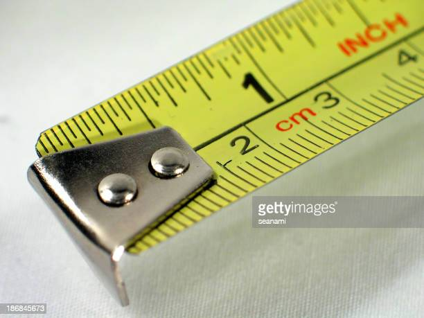 Tape Measure Tip Macro