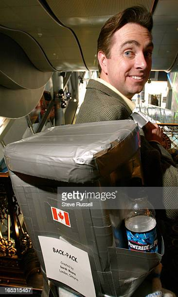 duct tape forever stock photos and pictures getty images