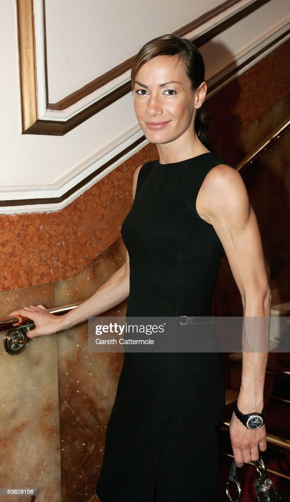 The 2005 Gramophone Awards - Press Launch