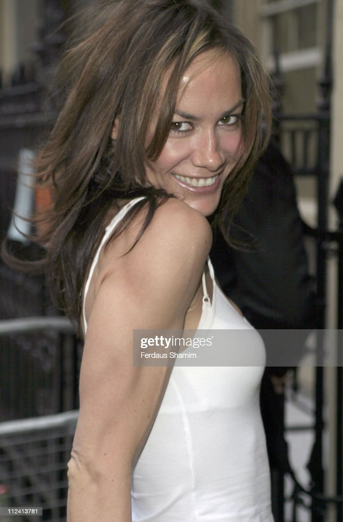Tatler Summer Party - June 29, 2005