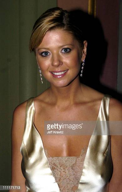 Tara Reid during 10th Annual Critics' Choice Awards Audience and Backstage at Wiltern LG Theater in Los Angeles California United States