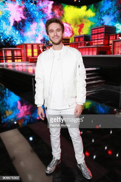 """Target Brings Together Zedd Maren Morris and Grey for a Special New Music Video for their Single """"The Middle"""" to Air as a Commercial During the 60th..."""