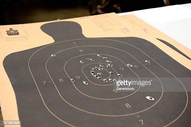 treino de pontaria - objetivo militar imagens e fotografias de stock