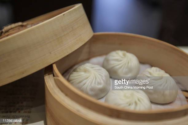Bakpao Pictures and Photos - Getty Images