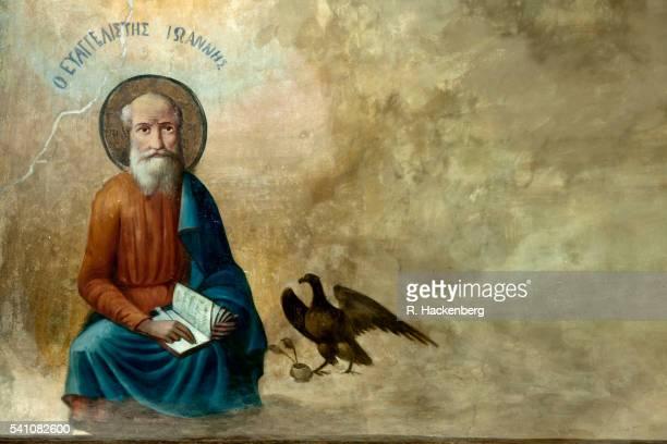 tarsus - san paolo apostolo foto e immagini stock