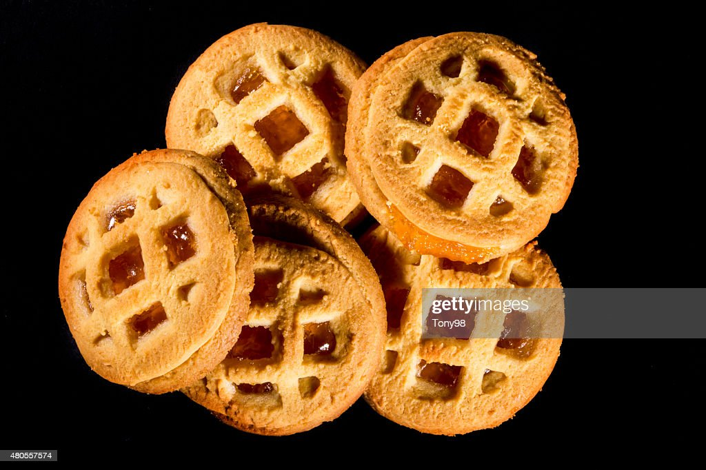 tart : Stock Photo