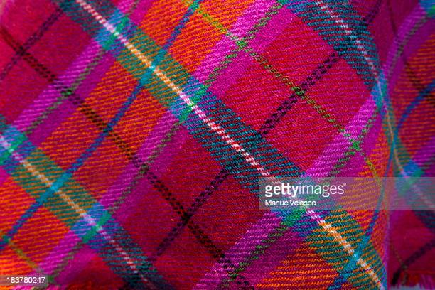 tartan background xxl - plaid stock pictures, royalty-free photos & images