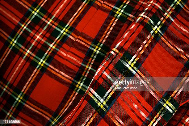 tartan - plaid stock pictures, royalty-free photos & images
