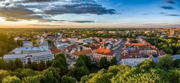 Tartu, Estonia Tartu, Estonia