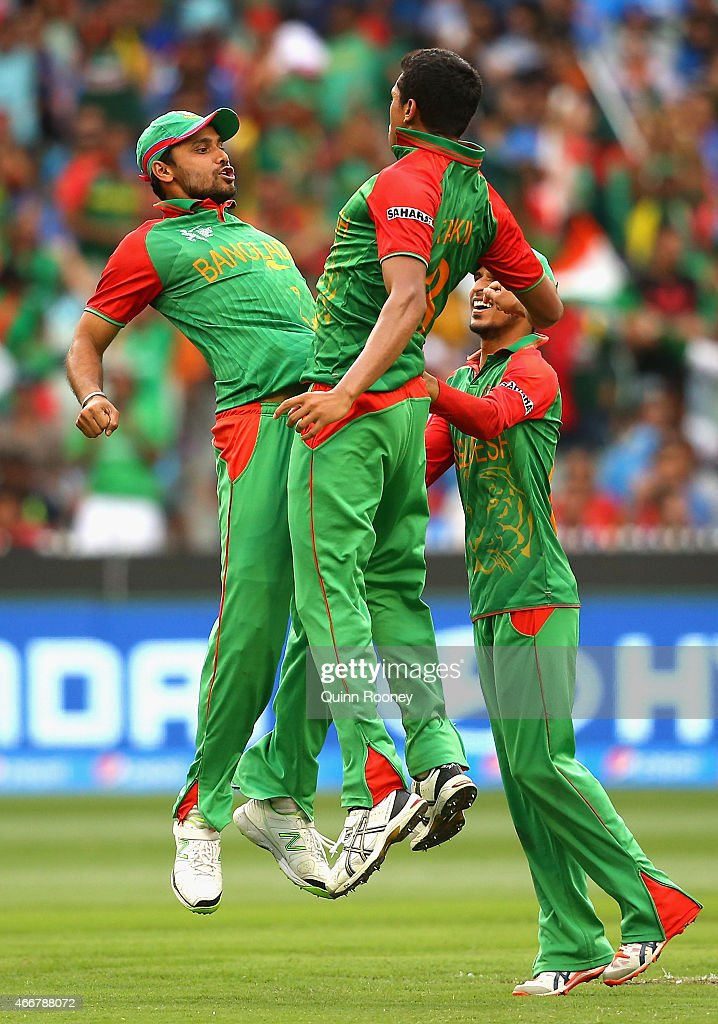 Image result for taskin chest bump