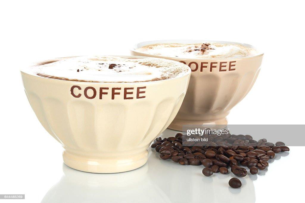 Wunderbar Tasse Kaffee Fotos - Framing Malvorlagen ...