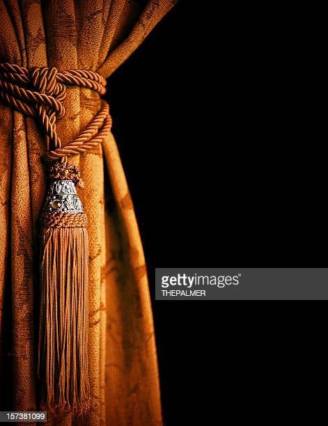 tassel - tassel stock pictures, royalty-free photos & images