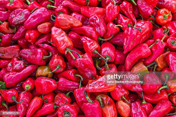 tatasai - nigerian food stock pictures, royalty-free photos & images