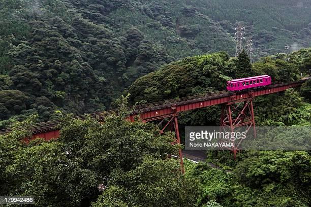 Tateno Bridge
