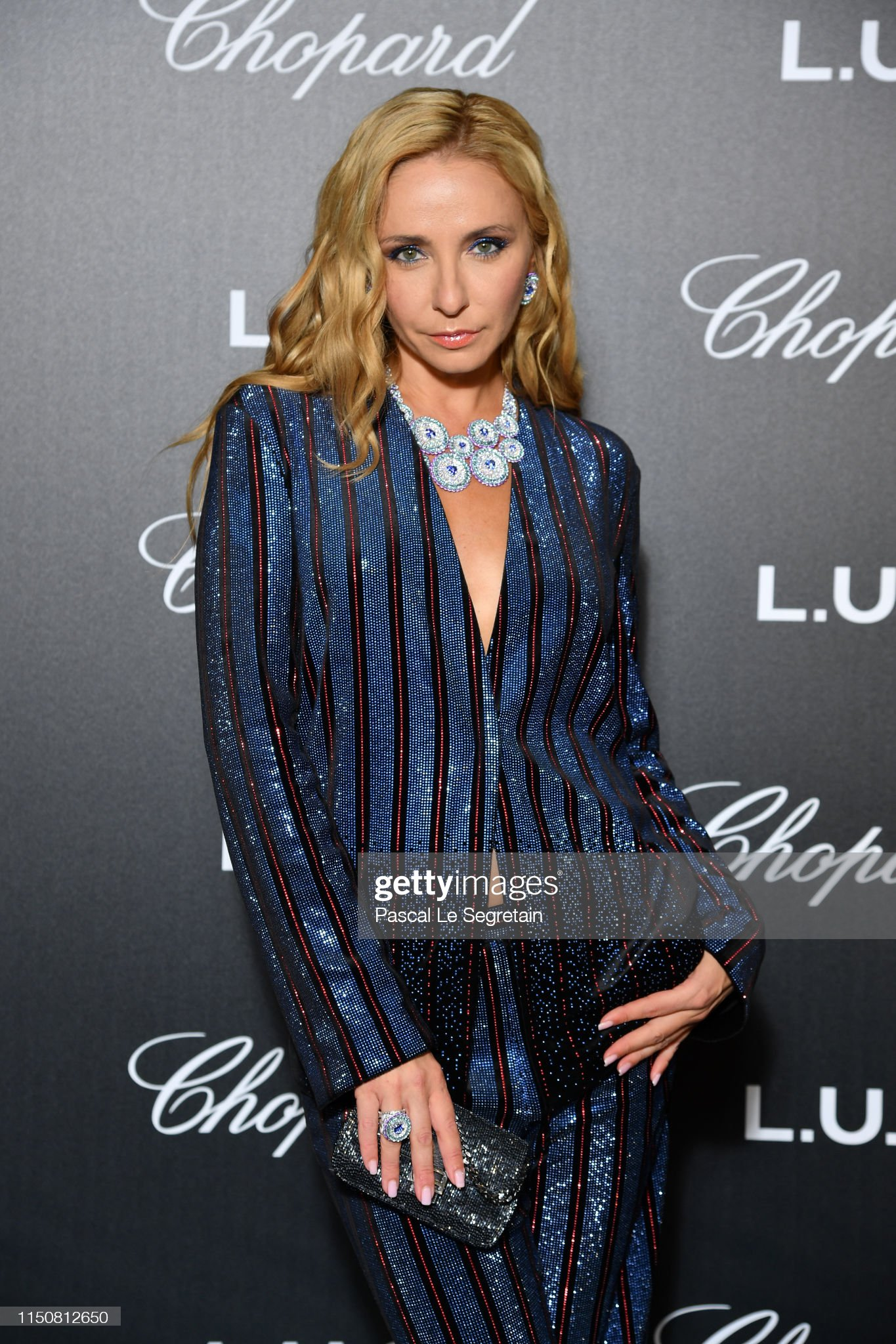 Светская и частная жизнь. 2018, 2019 год - Страница 13 Tatiana-navka-attends-chopard-and-annabels-the-gentlemans-evening-at-picture-id1150812650?s=2048x2048