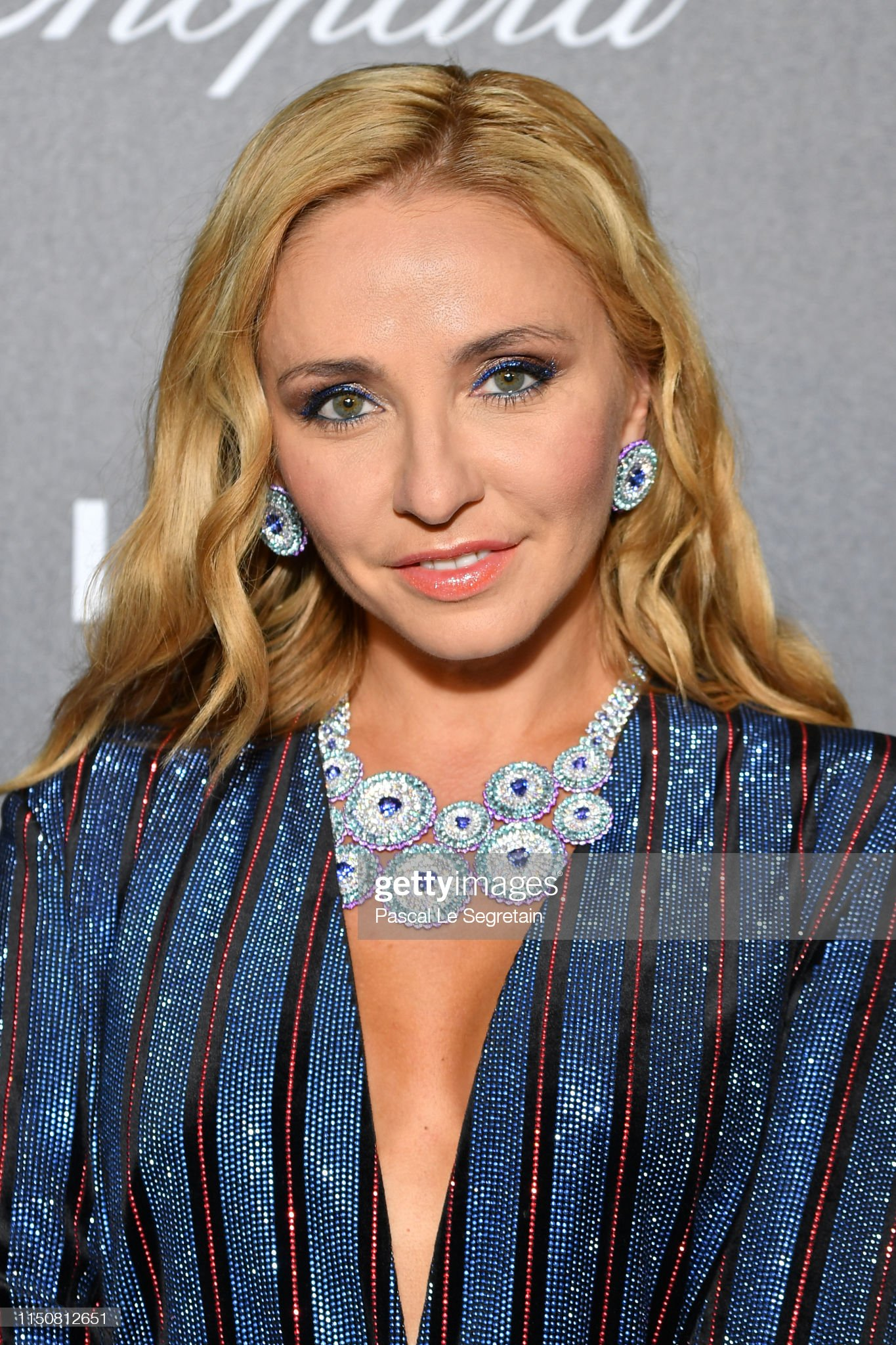 Светская и частная жизнь. 2018, 2019 год - Страница 13 Tatiana-navka-attends-chopard-and-annabels-the-gentlemans-evening-at-picture-id1150812651?s=2048x2048