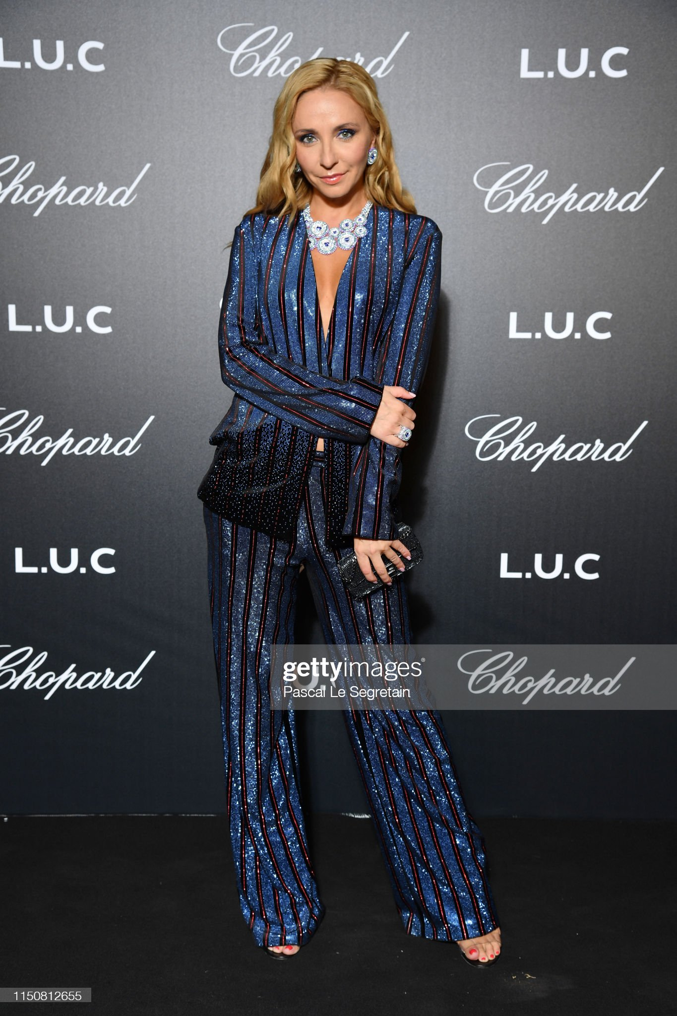 Светская и частная жизнь. 2018, 2019 год - Страница 13 Tatiana-navka-attends-chopard-and-annabels-the-gentlemans-evening-at-picture-id1150812655?s=2048x2048