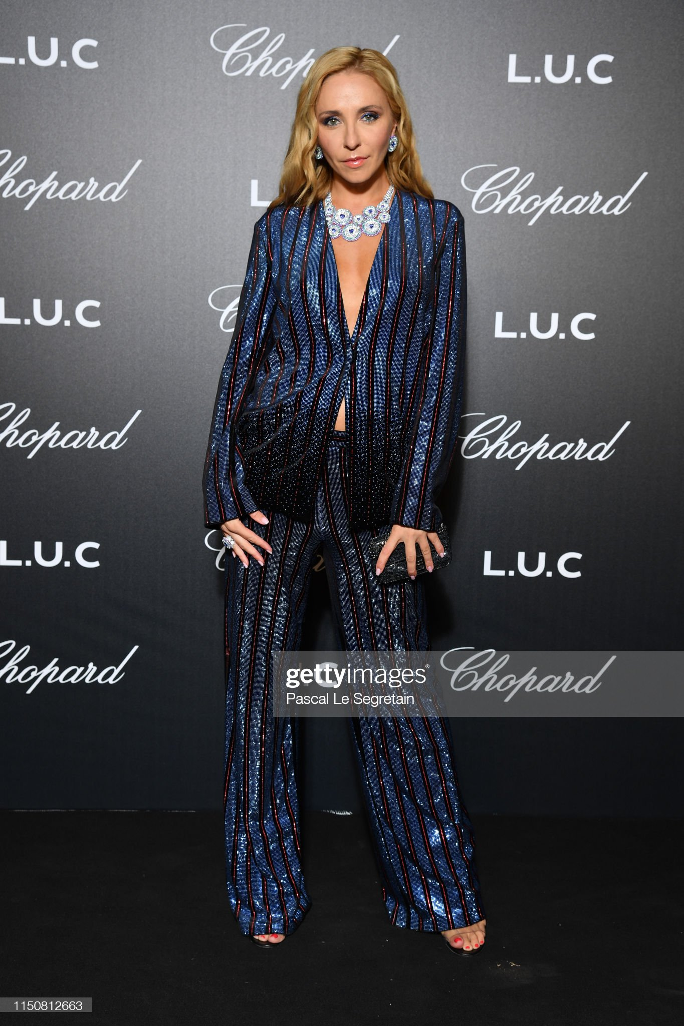 Светская и частная жизнь. 2018, 2019 год - Страница 13 Tatiana-navka-attends-chopard-and-annabels-the-gentlemans-evening-at-picture-id1150812663?s=2048x2048