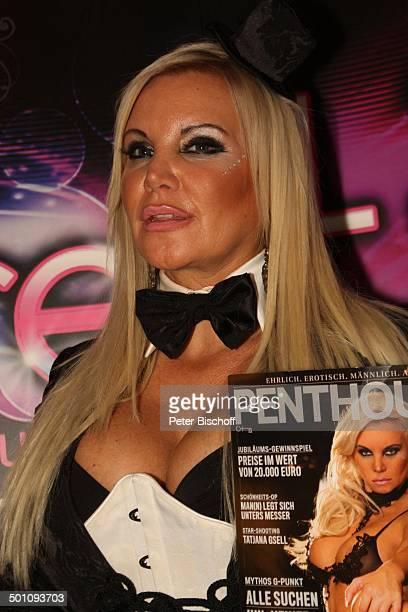 Tatjana Gsell Prestige PenthouseParty NachtClub Private Mansion Kln NordrheinWestfalen Deutschland Europa Feier feiern Erotik erotisch Sex sexy...