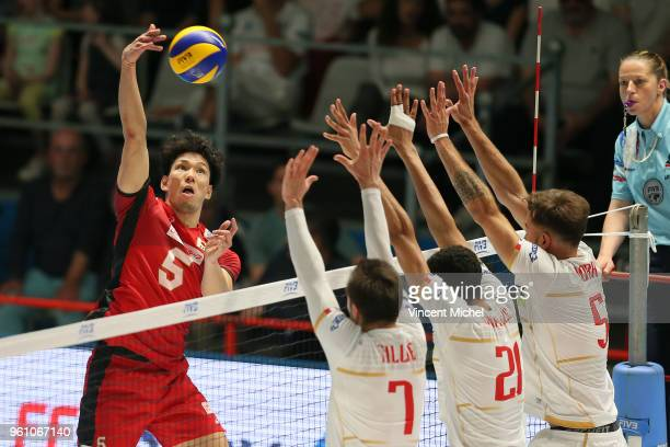 invin mens volleyball tripped - 612×408