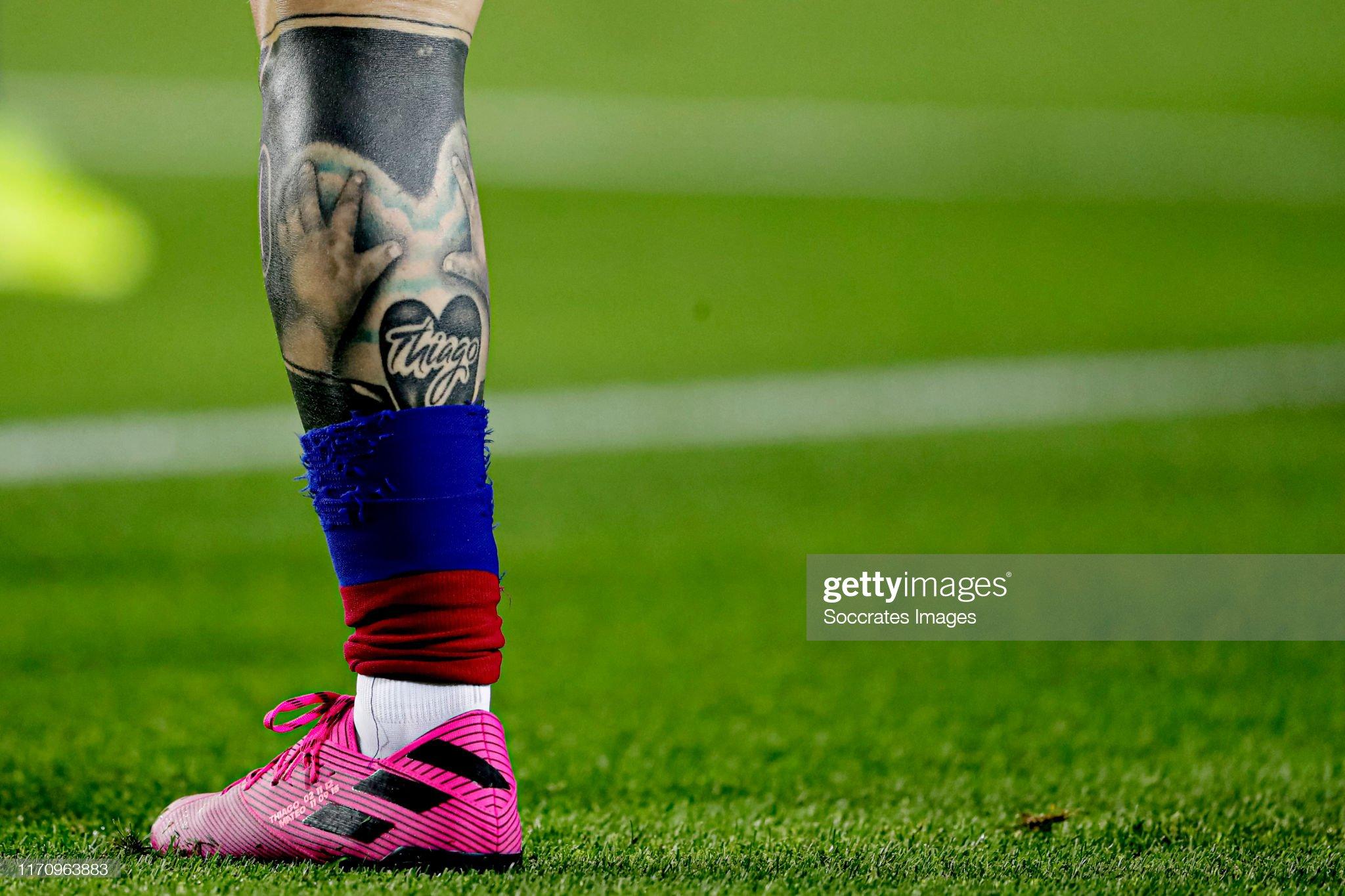 صور مباراة : برشلونة - فياريال 2-1 ( 24-09-2019 )  Tattoo-of-lionel-messi-of-fc-barcelona-during-the-la-liga-santander-picture-id1170963883?s=2048x2048