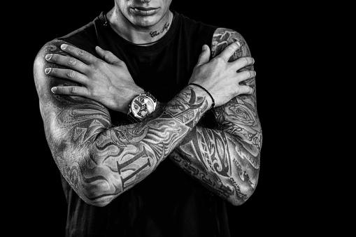 Tattoo sleeves 916403514