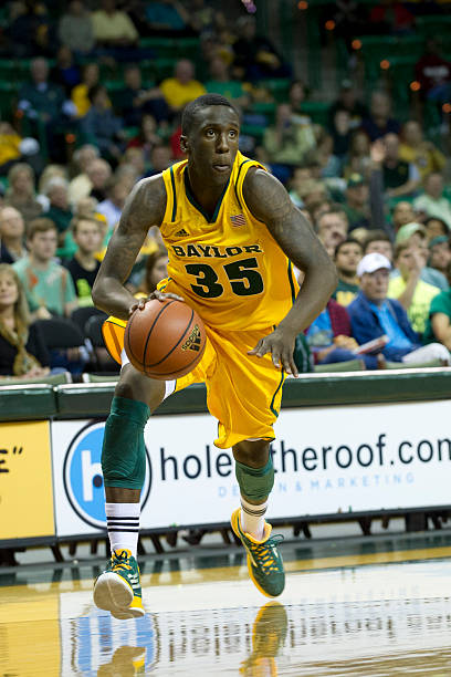 taurean-prince-of-the-baylor-university-