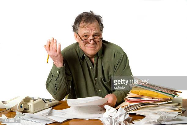 tax time - filing documents stock pictures, royalty-free photos & images