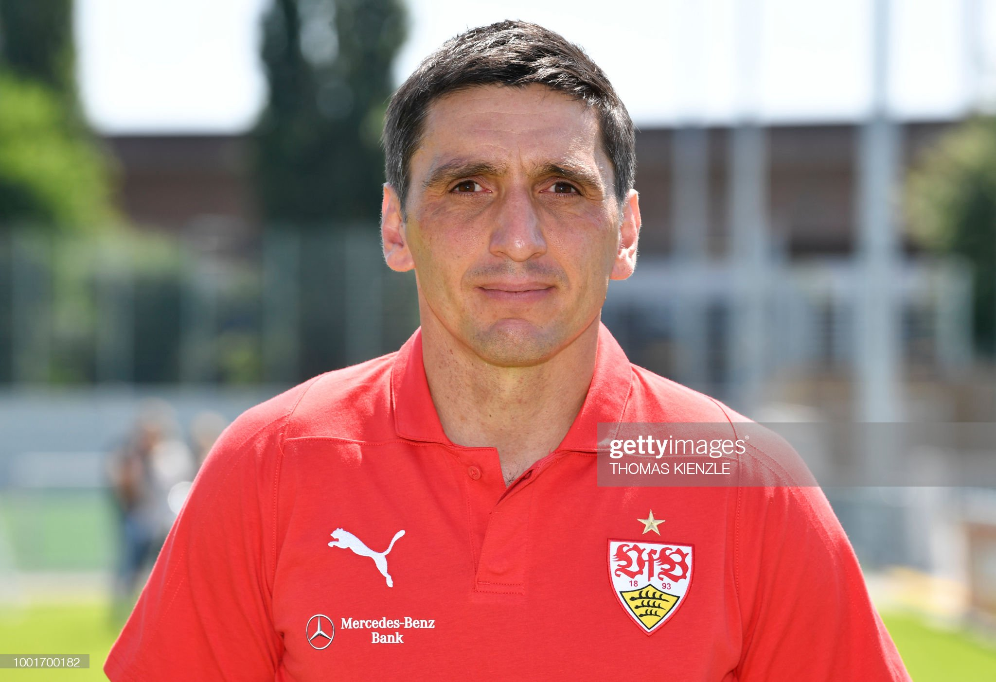 https://media.gettyimages.com/photos/tayfun-korkut-head-coach-of-german-first-division-bundesliga-football-picture-id1001700182?s=2048x2048