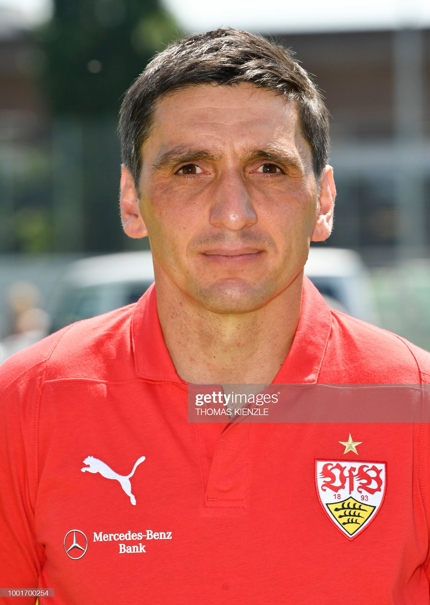 https://media.gettyimages.com/photos/tayfun-korkut-head-coach-of-german-first-division-bundesliga-football-picture-id1001700254?s=2048x2048