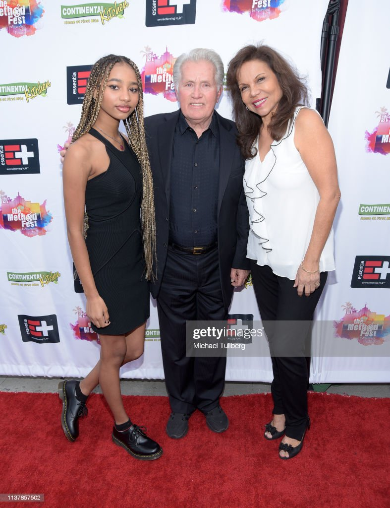 "CA: Premiere Of Big Boss Creative's ""Princess Of The Row"" - Arrivals"