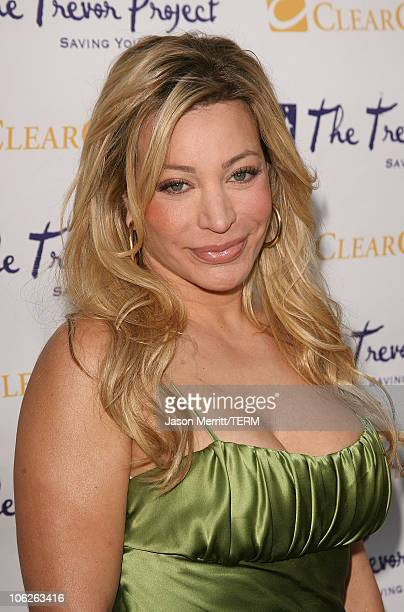 60 Top Taylor Dayne Pictures Photos Amp Images Getty Images