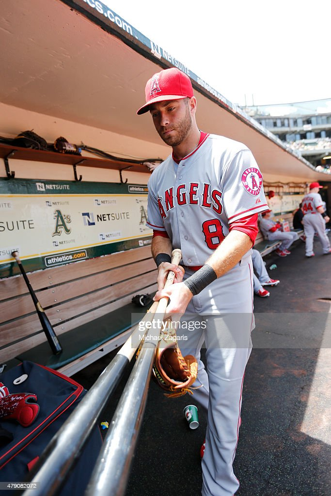 Image result for taylor featherston los angeles angels