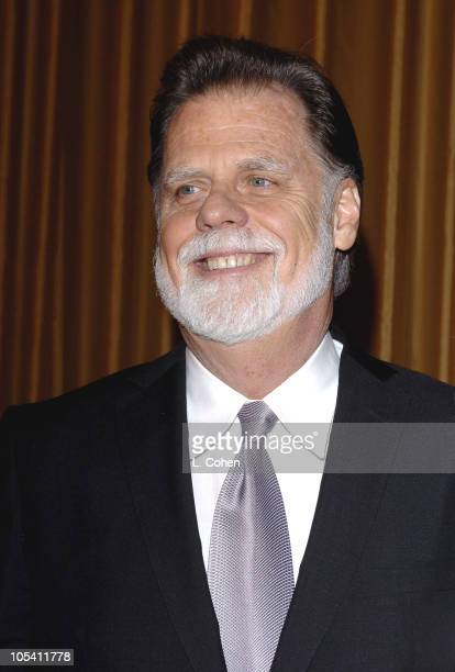 Taylor Hackford during 57th Annual Directors Guild of America Awards Arrivals at Beverly Hilton Hotel in Beverly Hills California United States