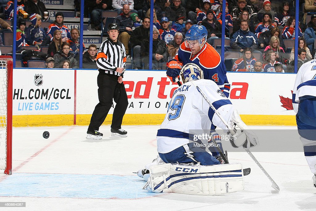 tampa bay lightning v edmonton oilers photos and images getty images