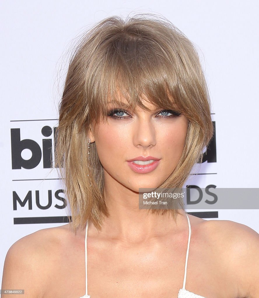 The 2015 Billboard Music Awards - Arrivals : ニュース写真