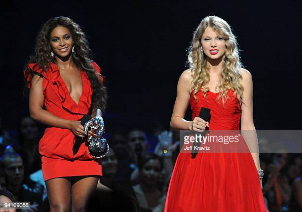 60 Top Beyonce Vma Pictures, Photos, & Images - Getty Images