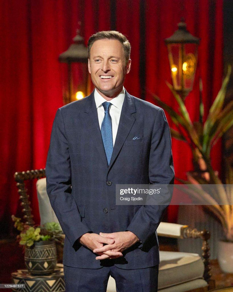 "ABC's ""The Bachelorette"" - Season 16 : News Photo"