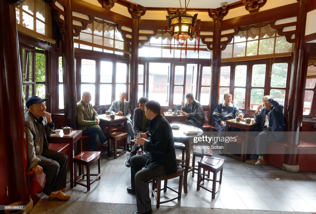 China : Files Images : News Photo