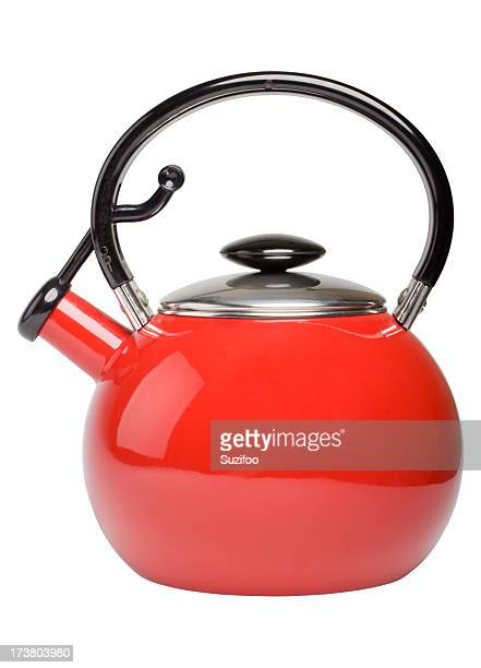 tea kettle (XL)