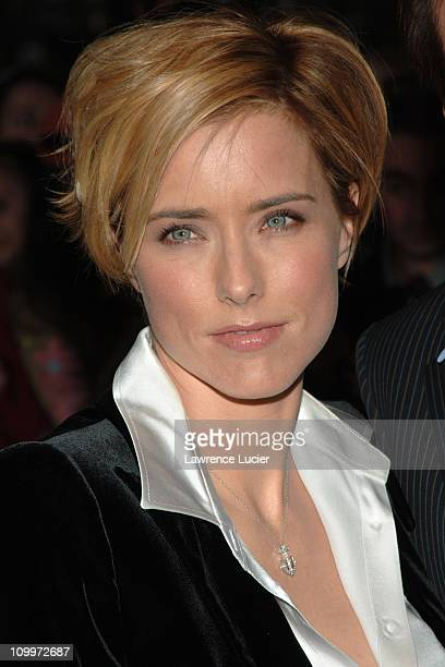 tea leoni stock photos and pictures getty images  tea leoni boyu