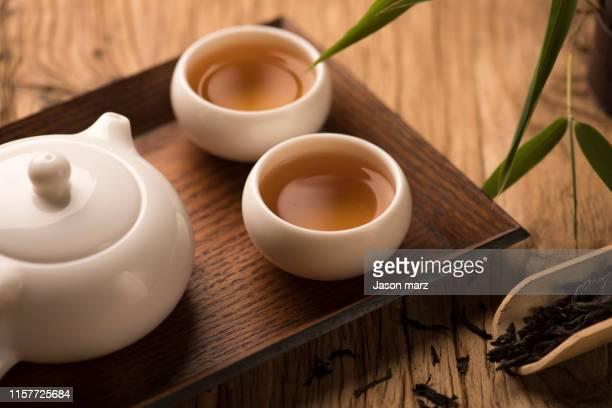 tea - feierliche veranstaltung stock-fotos und bilder