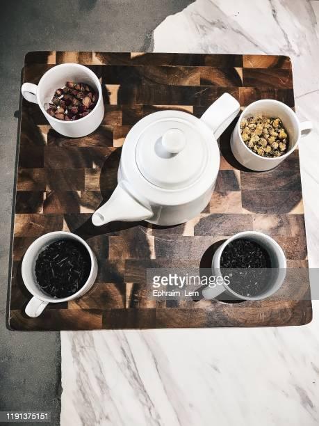 tea - ephraim lem stock pictures, royalty-free photos & images