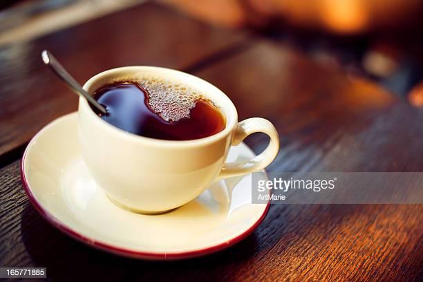 tea - black tea stock pictures, royalty-free photos & images